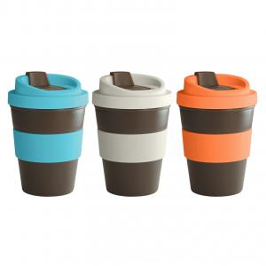 Mug leakproof 240ml CUP ME