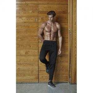 Performance Jogging Pants